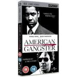 Umd filmer American gangster [UMD Mini for PSP]
